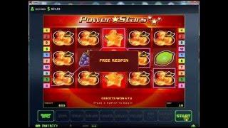 магнит казино отзывы