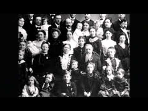 Did Joseph Smith Marry Young Women? Fair Mormon Answers
