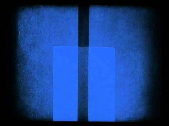 Opus 3 (1924) - Walther Ruttmann