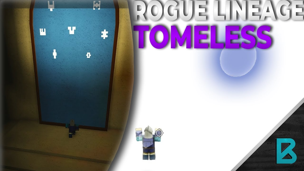 How To Get Free Robux Obby 2019 - Wholefed org