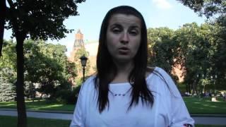 видео Уборщицу из Екатеринбурга оставили без денег вопреки решению суда