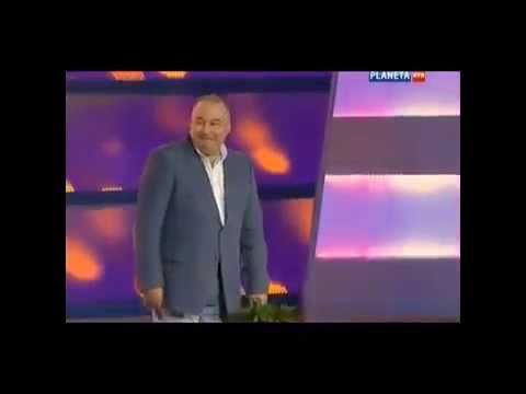 Игорь Маменко Новое 2015 года