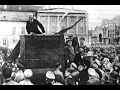 In Defence of the Russian Revolution -  part one