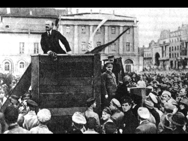 a comparison of the russian revolution of 1917 and the revolution of 1989 The russian revolution was a series of revolutions in the russian empire during 1917 the events destroyed the tsarist autocracy , and helped create the soviet union  the first revolution was on 8 march 1917, but in russia it was recorded as 28 february 1917.