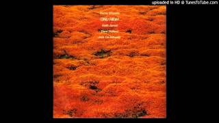 "Kenny Wheeler: ""Gnu Suite"""