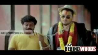 Thagaraaru Trailer | Thagaraaru Teaser | Thagaraaru Clips - BW