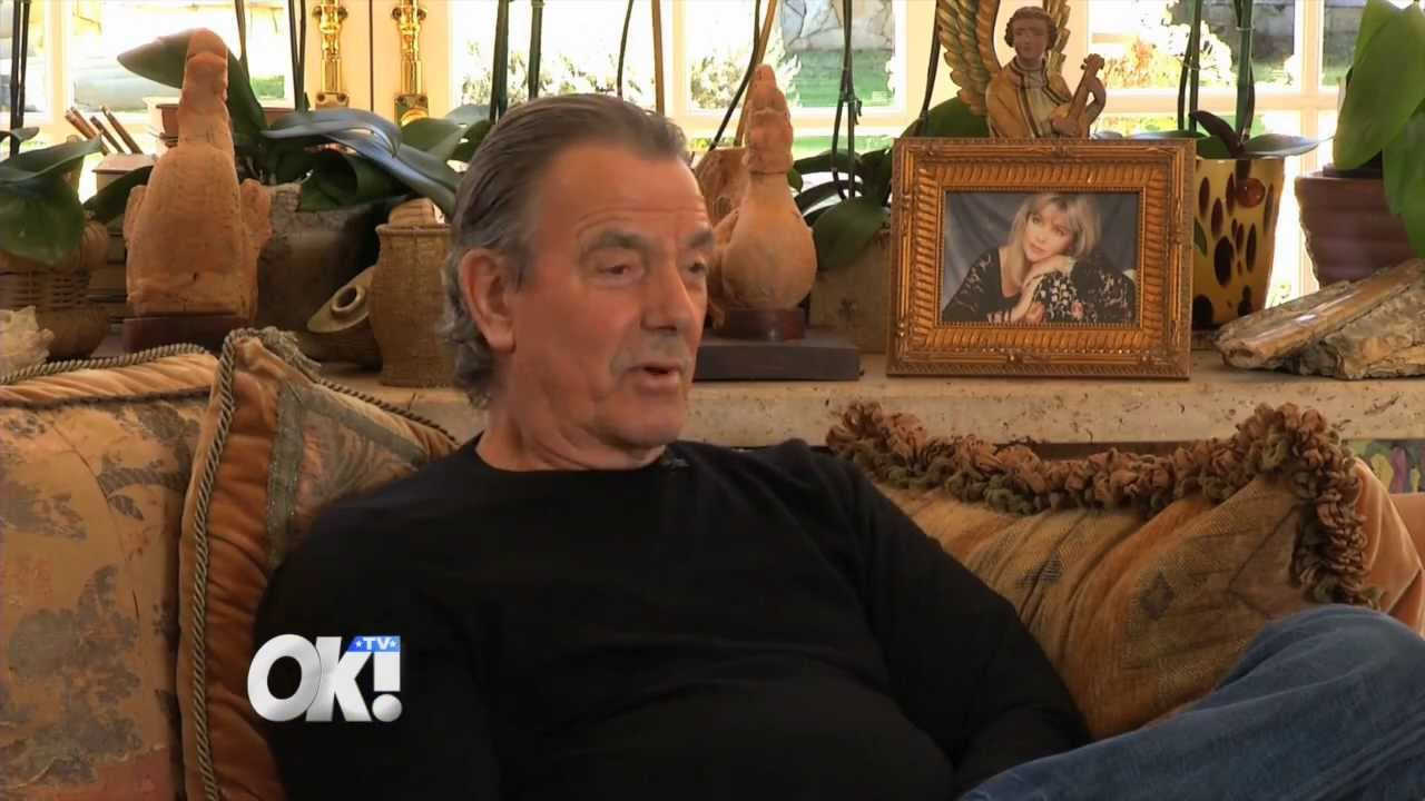 eric braeden filmeeric braeden filme, eric braeden, eric braeden net worth, eric braeden wife, eric braeden salary, eric braeden salary per episode, eric braeden twitter, eric braeden bio, eric braeden leaving y&r, eric braeden mort, eric braeden titanic, eric braeden house, eric braeden family, eric braeden leaving, eric braeden contract, eric braeden et sa femme, eric braeden fortune, eric braeden wife dale russell, eric braeden leaving y&r 2016, eric braeden married