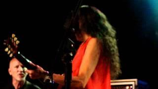 Lady Bo at Ponderosa Stomp 2011-09-17 #2