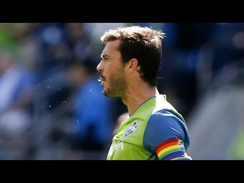 Interview: Brad Evans post-match vs NYCFC