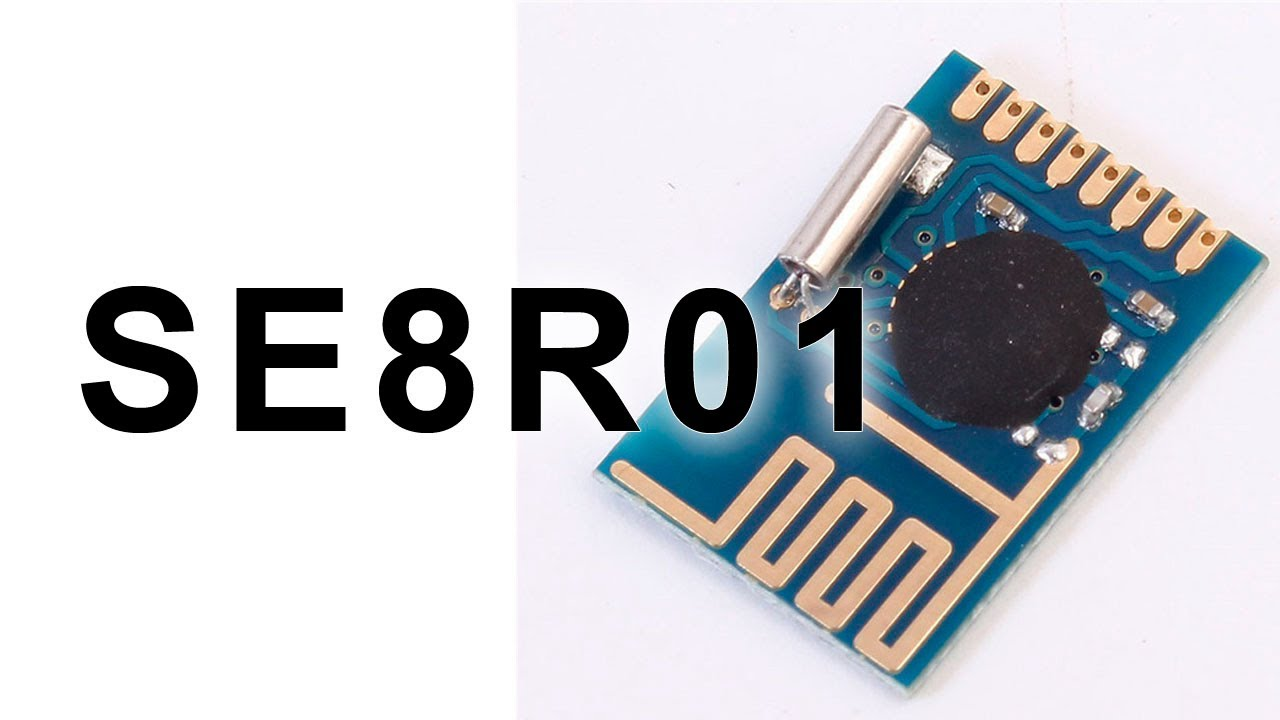 esp8266 - MQTT and IR code Raw - Arduino Stack