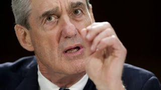 Mueller assembles grand jury for Trump Russia probe