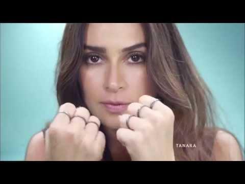 bfeca7257 Tanara Brasil - Verão 2016 - YouTube
