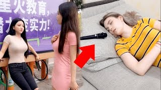Funny Videos 2019 - People doing stupid things Part 21