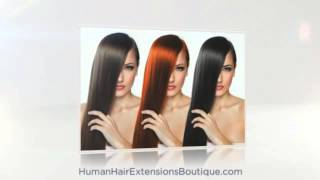 Where To Buy Hair Extensions In Store | Where To Buy Hair Extensions In Store
