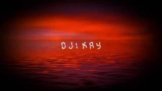 KC Rebell X Kool Savas X MoTrip - Spiegel (So wie du bist Remix) | DJIkaY