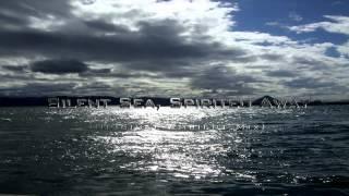 Deejay RT - Silent Sea, Spirited Away (Original Ambient Mix)