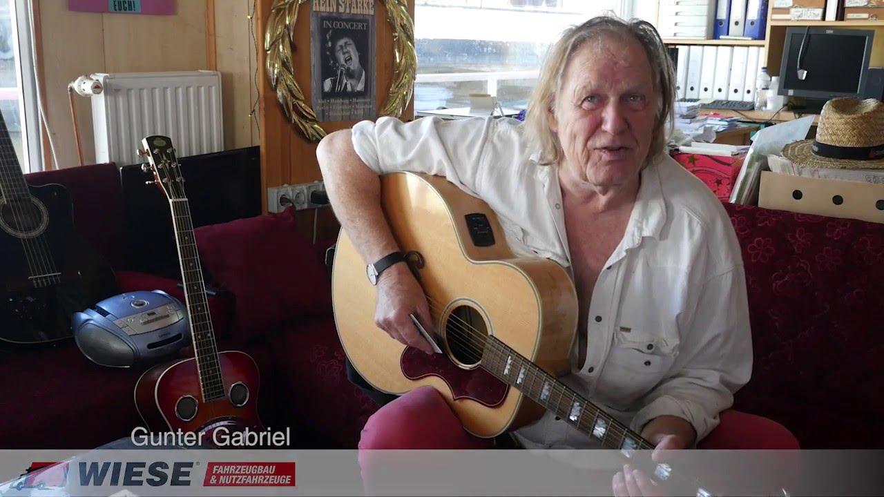 gunter gabriel unplugged youtube. Black Bedroom Furniture Sets. Home Design Ideas