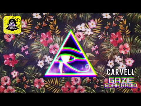 Maroon 5 - Maps (Carvell Remix)