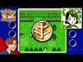 VERSUS NIKKI   Pokémon Trading Card Game #4   ProJared Plays