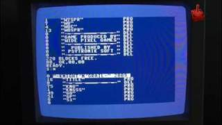 Retro Snippets #41: Floppy 1541 Ultimate