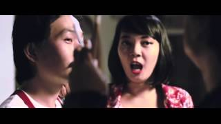 Download lagu ENDANK SOEKAMTI - Aku Gak Pulang (Official Music Video)