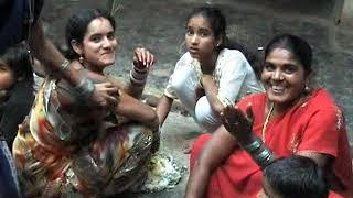 Deepak pandey weding(4)
