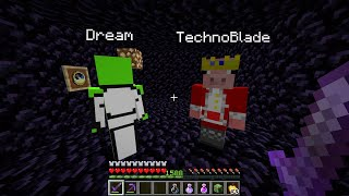 I Found 2 People To Help Me Kill The People Who Killed My Minecraft Dog