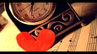 Blog Radio: Truyện ngắn tình yêu - Bao lâu rồi em nhỉ?