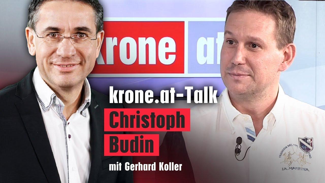 Krone News