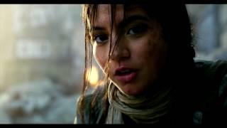 Трансформеры 5: Последний рыцарь Второй трейлер на русском (2017)
