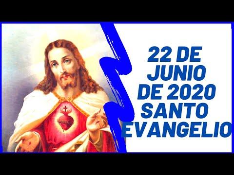 Santa Misa de Hoy, miércoles, 15 de Julio de 2020, from YouTube · Duration:  55 minutes 38 seconds