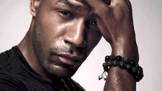 tank new song 2016 do not disturb sexy hot new innovative rnb 2016