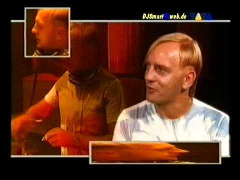 Sven Väth Live @ Nature One 2003 (VIVA TV)