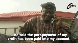 Download Video MODALAYO Yoruba Nollywood Drama Movie Starring Muyiwa Ademola MP3 3GP MP4