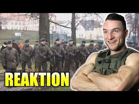 sascha-huber-reagiert-auf-army-fails- -die-besten-fails!