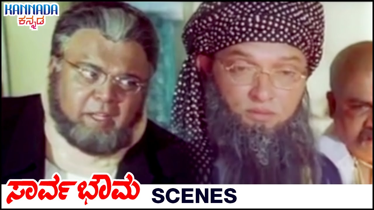 sharath lohitashwa movies