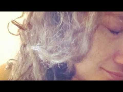 Borderline (Madonna) - Vocal Cover By Celestial Eve (lyrics)