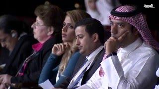 منتدى الإعلام العربي يناقش الأبعاد الإنسانية  واستشراف المستقبل