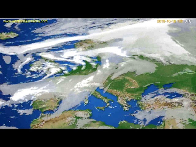 <span class='as_h2'><a href='https://webtv.eklogika.gr/' target='_blank' title='Cloud forecast Europe // modelrun: 12h UTC 2019-10-16'>Cloud forecast Europe // modelrun: 12h UTC 2019-10-16</a></span>