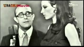 Sardegna Cinema Cult - Nicoletta Machiavelli
