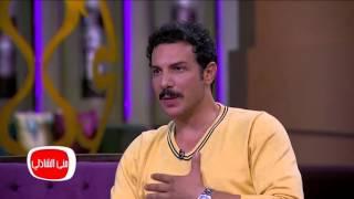 بالفيديو.. باسل خياط: كنت أعلم أن شرين ستتراجع عن الاعتزال