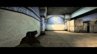 CS:GO - Deagle Tutorial - How the Deagle Works and How To Play It