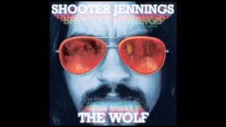 Watch Shooter Jennings Old Friend video