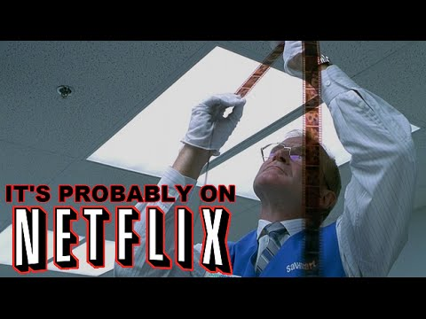 a review of the movie one hour photo One hour photo tells the story of seymour sy parrish, who works behind the photo counter of one of those vast suburban retail barns he.