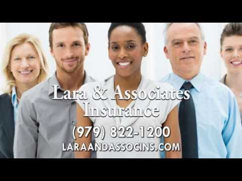 Life Insurance, Auto Insurance in Bryan TX 77802