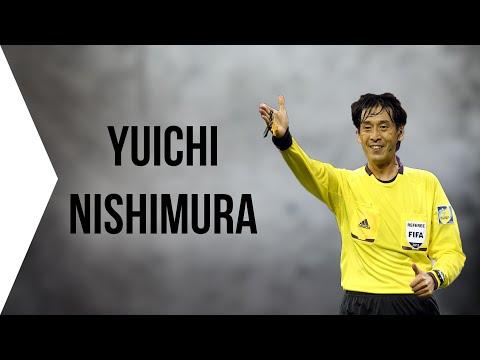 Reakcija Hrvata na suđenje Yuichi Nishimura