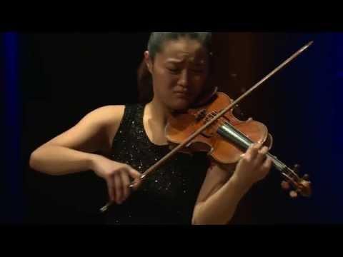 Michiru Matsuyama – JJV 2015 Preliminary Round 1