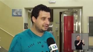 Boletim TV Câmara - Exposição do Dia do Imperador