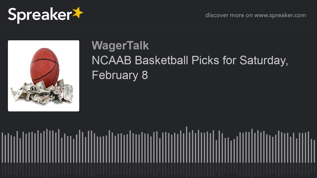 LSU vs. Auburn odds, line: 2020 college basketball picks, Feb. 8 ...