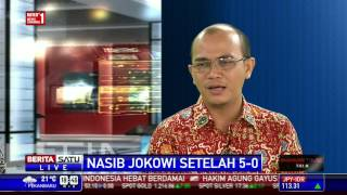 Dialog: Nasib Jokowi Setelah 5-0 # 4